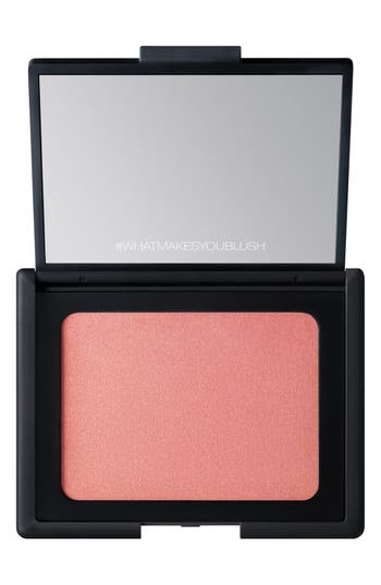 Alternate Image 2  - NARS 'Orgasm' Blush (Large Size) (Limited Edition)