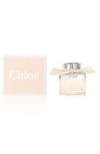 Alternate Image 3  - Chloé 'Fleur de Parfum' Eau de Parfum