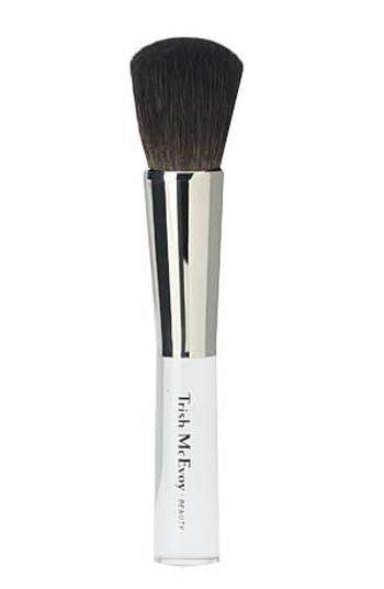 Alternate Image 2  - Trish McEvoy #5 Powder Brush