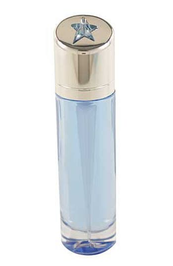 Alternate Image 1 Selected - Innocent by Thierry Mugler Crystalline Spray Eau de Parfum
