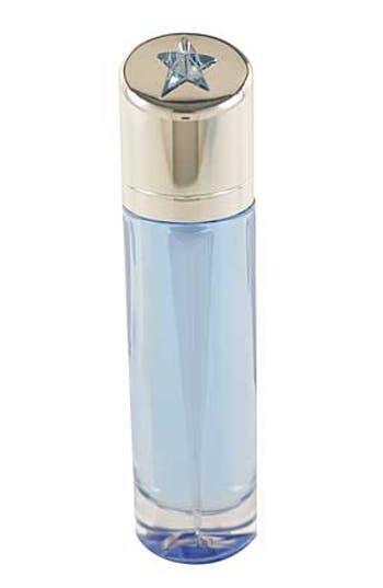 Main Image - Innocent by Thierry Mugler Crystalline Spray Eau de Parfum