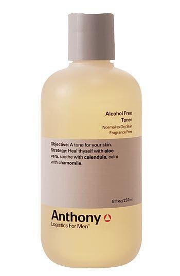 Main Image - Anthony™ Alcohol Free Toner