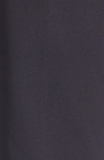 Alternate Image 5  - Moving Comfort 'Fearless' Pants (Petite Plus)