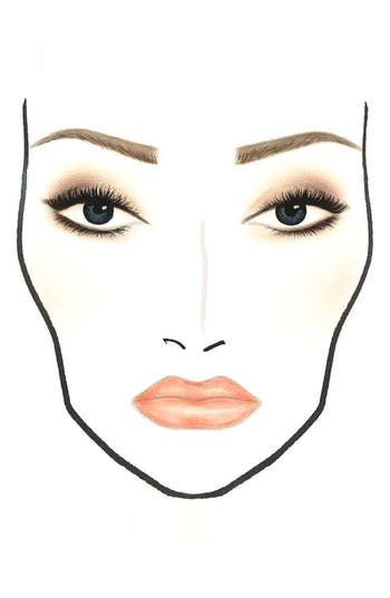 Alternate Image 4  - M·A·C 'Illustrated' Face Kit (Brown) (Nordstrom Exclusive) ($101 Value)