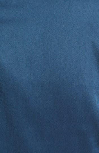 Alternate Image 3  - BOSS HUGO BOSS 'Bashina' Tuxedo Trim Shirt