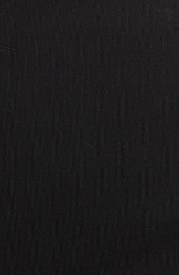 Alternate Image 3  - Max Mara 'Pegno' Slim Jersey Pants