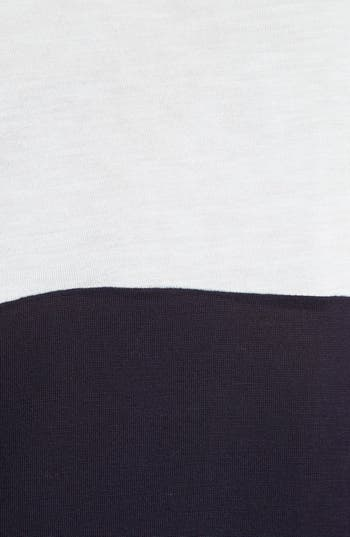 Alternate Image 3  - Piper Colorblock Sleeveless Tank
