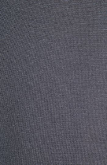 Alternate Image 3  - Leith Split Hem Tunic Tee