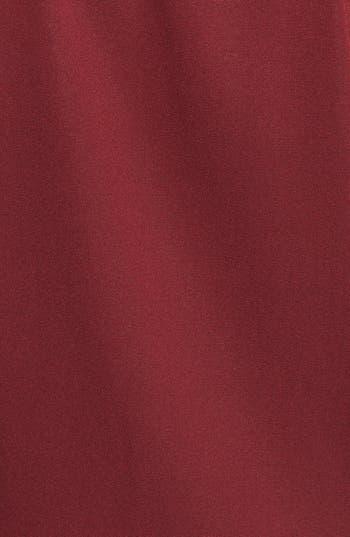 Alternate Image 5  - Rachel Zoe 'Fiona' Ruffled Epaulet Blouse
