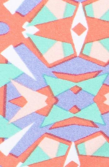 Alternate Image 5  - BP. Undercover Tassel String Bikini Bottoms (Juniors)
