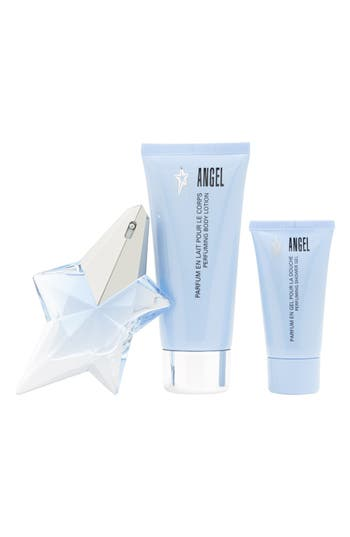 Alternate Image 2  - Angel by Thierry Mugler Gift Set (Limited Edition) ($119 Value)