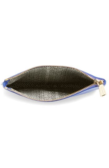 Alternate Image 2  - Rebecca Minkoff 'Erin - Chic Happens' Pouch