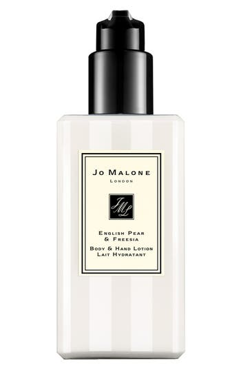 JO MALONE LONDON™ 'English Pear & Freesia' Body
