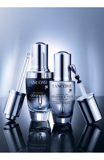 Alternate Image 6  - Lancôme Advanced Génifique Serum