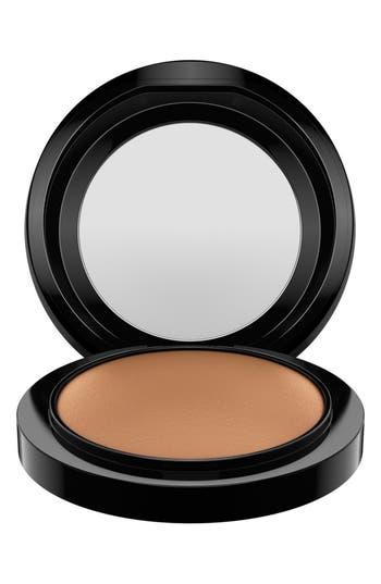 Alternate Image 2  - MAC 'Mineralize' Skinfinish Natural