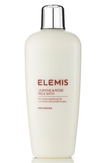 ELEMIS Jasmine & Rose Milk Bath