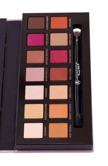 Alternate Image 4  - Anastasia Beverly Hills 'Modern Renaissance' Eyeshadow Palette