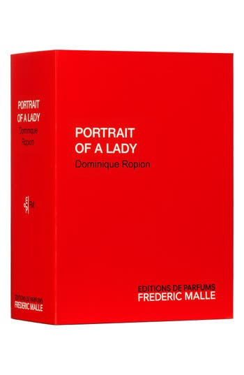 Alternate Image 2  - Editions de Parfums Frédéric Malle Portrait of a Lady Parfum Spray