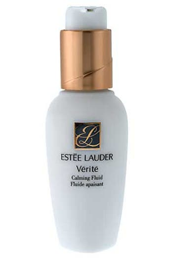 Alternate Image 1 Selected - Estée Lauder Vérité Calming Fluid