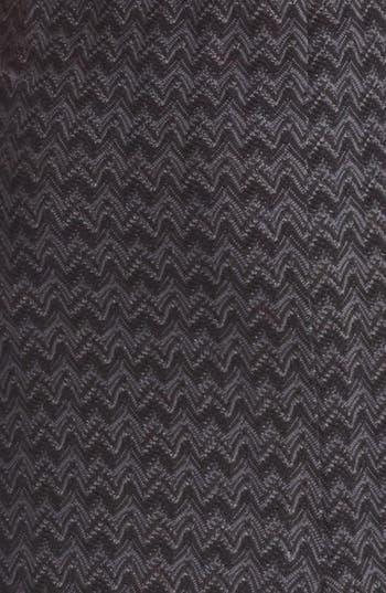 Alternate Image 3  - Missoni Turtleneck Dress