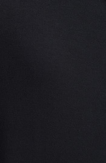 Alternate Image 3  - Bobeau Knit Maxi Skirt (Plus Size)