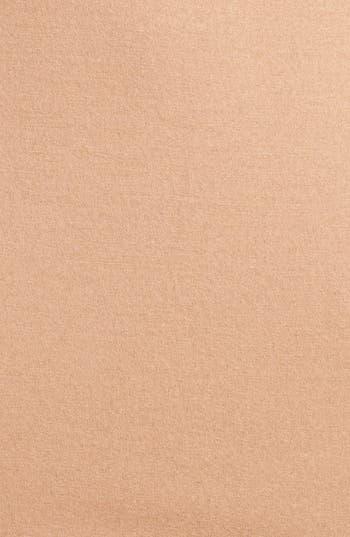 Alternate Image 3  - MARC BY MARC JACOBS 'Mercedes' Wool Sheath Dress