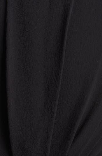 Alternate Image 3  - Max Mara 'Cordoba' Chiffon Dress