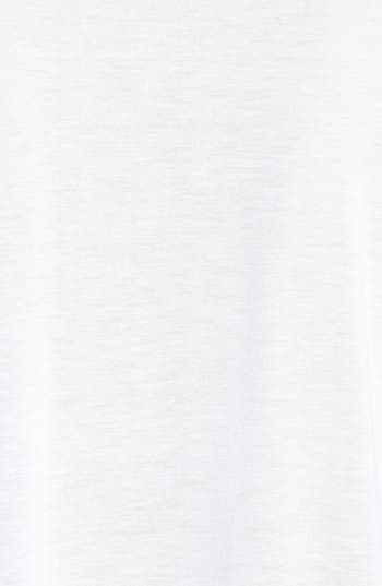 Alternate Image 4  - HELMUT Helmut Lang 'Kinetic' Jersey Top