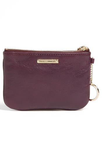 Alternate Image 4  - Rebecca Minkoff 'Cory - Trophy Wife' Pouch