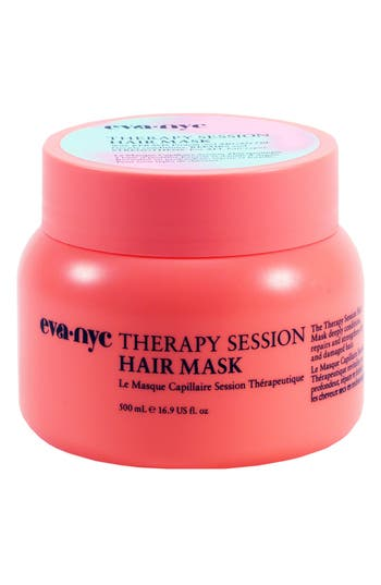 Main Image - Eva NYC 'Therapy Session' Hair Mask