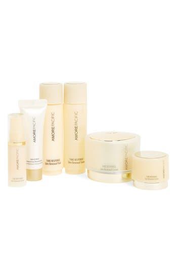 Main Image - AMOREPACIFIC 'Time Response' Skin Renewal Set ($355 Value)