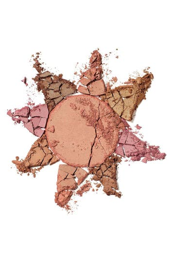 Alternate Image 2  - Bobbi Brown Bronzing Powder