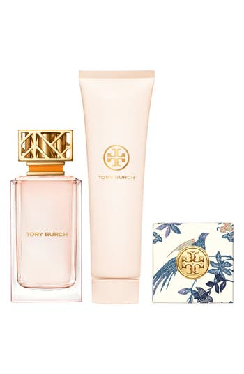 Alternate Image 2  - Tory Burch Eau de Parfum Set ($149 Value)