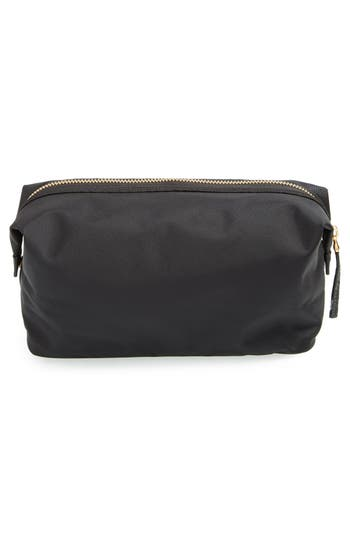 Alternate Image 2  - MARC BY MARC JACOBS 'Domo Arigato - Large' Zip Pouch