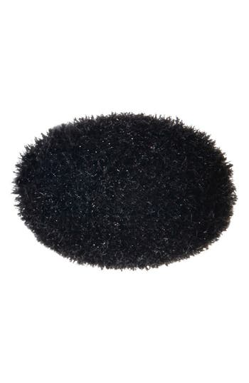 Alternate Image 2  - MAC 129 Powder/Blush Brush