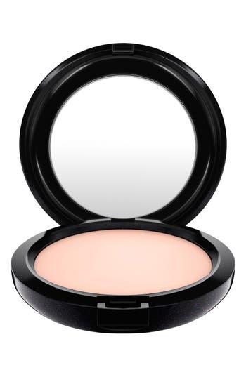 Alternate Image 2  - MAC 'Prep + Prime Skin Smoother' Primer