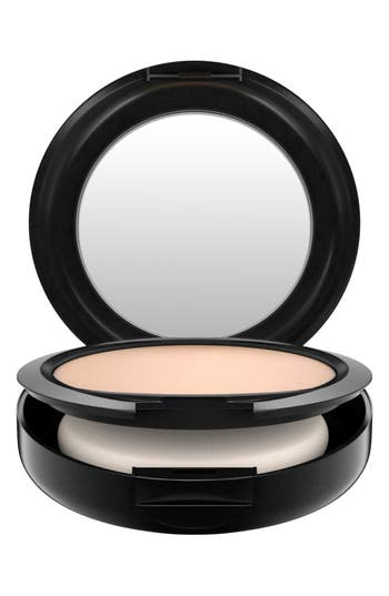 Alternate Image 3  - MAC Studio Fix Powder Plus Foundation