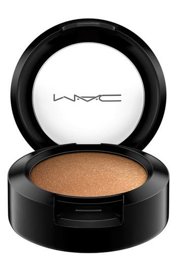 Alternate Image 2  - MAC Eyeshadow