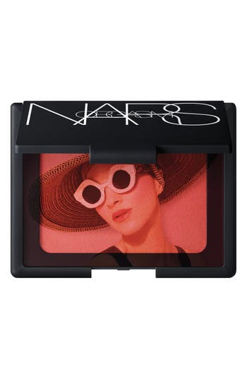 Alternate Image 3  - NARS 'Orgasm' Blush (Large Size) (Limited Edition)