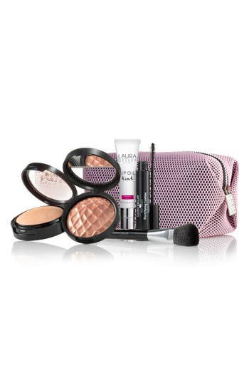 Laura Geller Beauty 'Art of Flawless' Collection (Limited ...