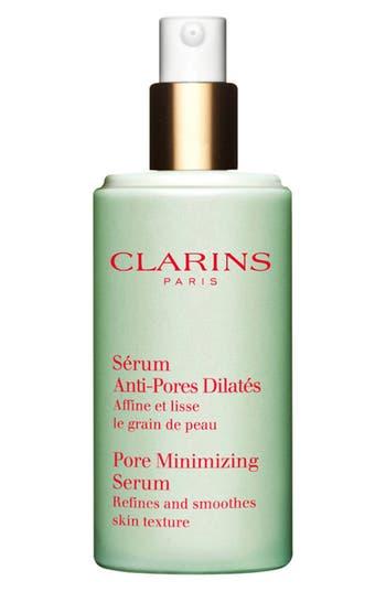 Alternate Image 2  - Clarins Pore Minimizing Serum