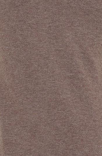 Alternate Image 4  - Akris punto Long Wool & Cashmere Cardigan