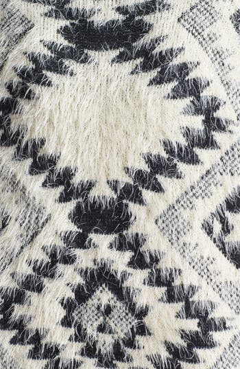 Alternate Image 3  - Mcginn 'Taylor' Oversized Sweater