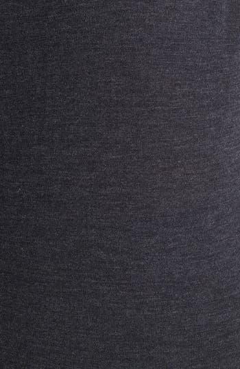 Alternate Image 3  - Eileen Fisher Merino Wool Tank (Plus Size)