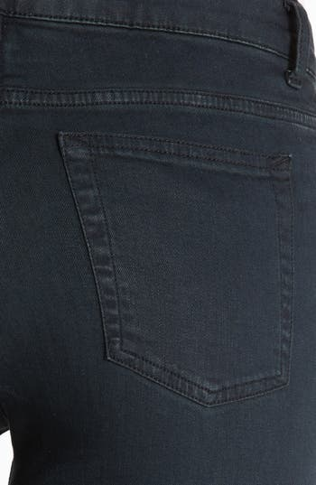 Alternate Image 3  - The Kooples Skinny Stretch Jeans