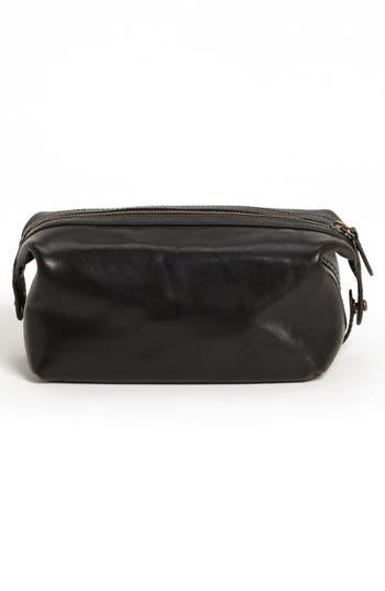 Alternate Image 3  - Polo Ralph Lauren Leather Kit
