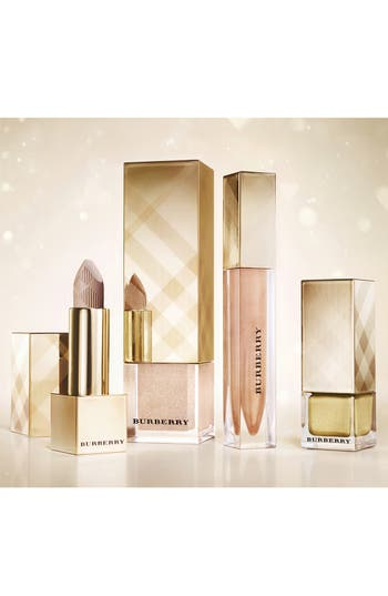 Alternate Image 1 Selected - Burberry Beauty Festive Gold Collection 2013