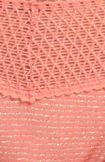 Alternate Image 3  - Splendid 'Color Splash' Bikini