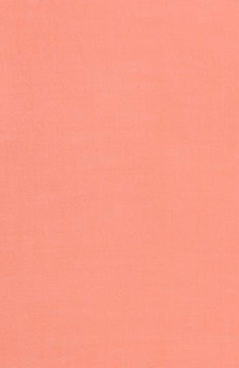 Alternate Image 3  - Polo Ralph Lauren Custom Fit Chambray Sport Shirt