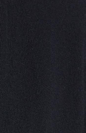 Alternate Image 3  - Lafayette 148 New York Shawl Collar Cardigan